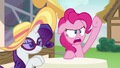 """Pinkie Pie """"tell it to the cake"""" S6E21.png"""