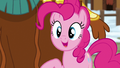 "Pinkie Pie ""you're right!"" S7E11.png"