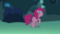 Pinkie Pie 'Let's go!' S3E03.png