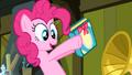Pinkie Pie I wonder S2E18.png