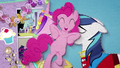 Pinkie Pie dancing across the screen BFHHS1.png