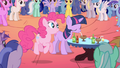 Pinkie Pie excited S01E01.png