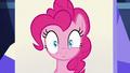 Pinkie eye twitch S5E11.png