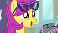 """Pursey Pink """"like you read my mind!"""" S8E4.png"""
