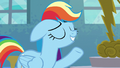 "Rainbow ""bein' a Wonderbolt is somethin' special!"" S6E7.png"