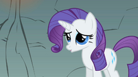 Rarity aww S01E19