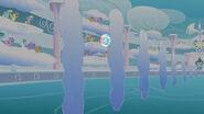 S01E16-error Lyra Nube 3