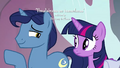 S7E22 Title - Finnish.png