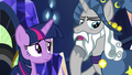 """Star Swirl """"protect the light of the realm"""" S7E26.png"""