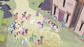 "Starlight ""We'll try again tomorrow"" S5E02.png"