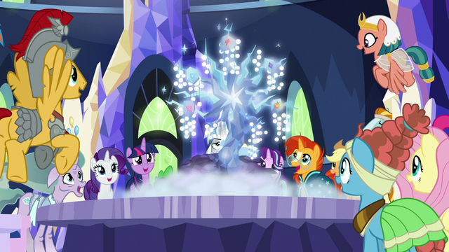 File:Tree of Harmony's image appears on the map S7E26.png