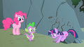 Twilight can't fight it S01E15.png