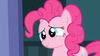 201px-Pinkie Pie S2 E13 About to cry2