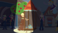 Apple Tree unable to fit in bell tower CYOE9a.png