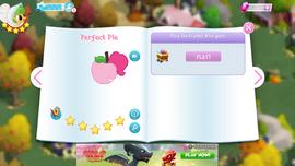 Applepie-gameloft