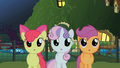 CMC see the Stare in action S01E17.png