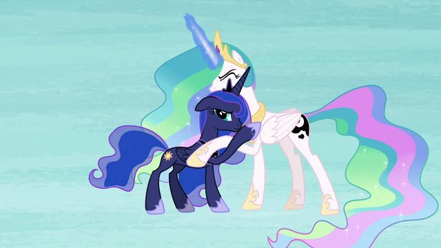 File:Celestia and Luna inside Starlight's nightmare S7E10.png