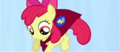 Character navbox Apple Bloom.png