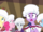 Cherry factory gasp S2E14.png