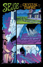 Comic issue 37 page 1