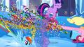 Confetti Blast S3E12.png