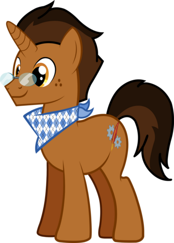 File:FANMADE ImperfectXIII Ponysona new.png