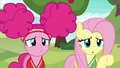 """Fluttershy """"instead of you?"""" S6E18.png"""