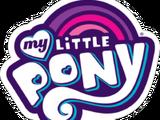 My Little Pony: Дружба — это Чудо