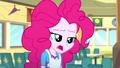 """Pinkie Pie """"still no ideas"""" SS10.png"""