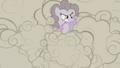 Pinkie Pie biting Twilight S02E02.png
