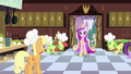 Princess Cadance coming S2E25.png