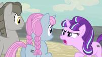 Starlight -I brought you friendship!- S5E2