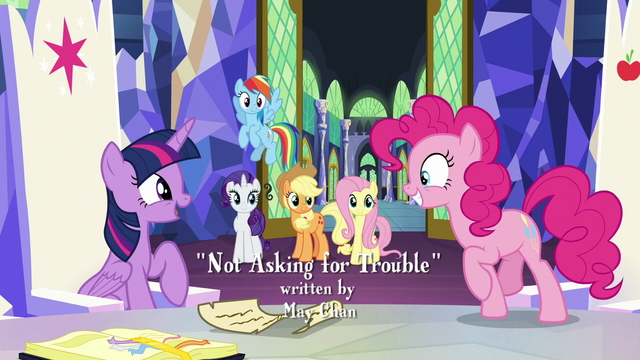 File:Twilight approves of Pinkie's trip to Yakyakistan S7E11.png
