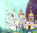 Twilight's Kingdom - Part 2/Gallery