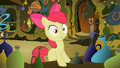 Apple Bloom surprised S02E06.png
