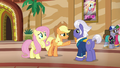 """Applejack """"you're better off with them apart"""" S6E20.png"""