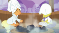 Applejack '...how much time my chores are takin' up' S6E10.png