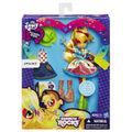 Applejack Equestria Girls Rainbow Rocks fashion set packaging.jpg