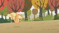 Applejack falling S01E13.png