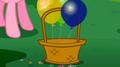 Balloon basket S02E03.png