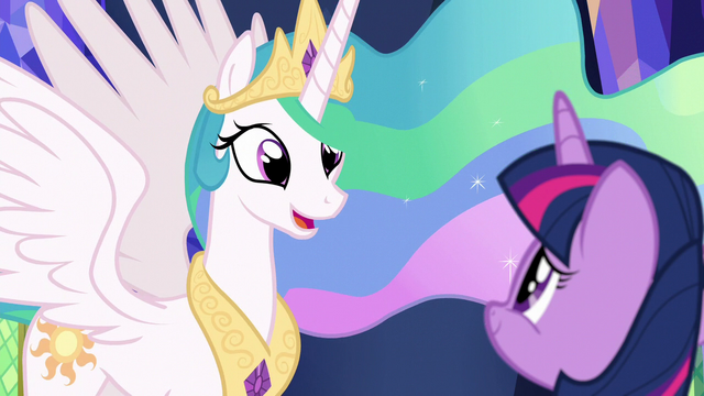"File:Celestia ""I loved having you as a student"" S7E1.png"