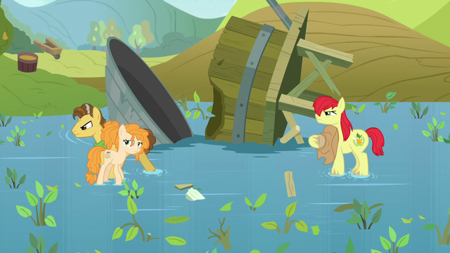 File:Grand Pear walking away from Bright Mac S7E13.png