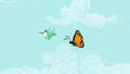 Hummingbird and butterfly S2E07.png