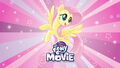 MLP The Movie Fluttershy desktop wallpaper.jpg