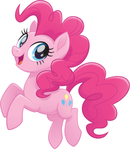 File:MLP The Movie Pinkie Pie official artwork.png