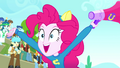 "Pinkie Pie ""we're on a goal roll!"" SS4.png"