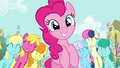 Pinkie Pie marching smile S2E18.png