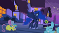 Princess Luna What!! S2E4.png