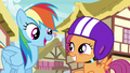 "Rainbow Dash ""a Reservist one"" S6E7.png"