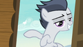 """Rumble """"yeah, right!"""" S7E21.png"""